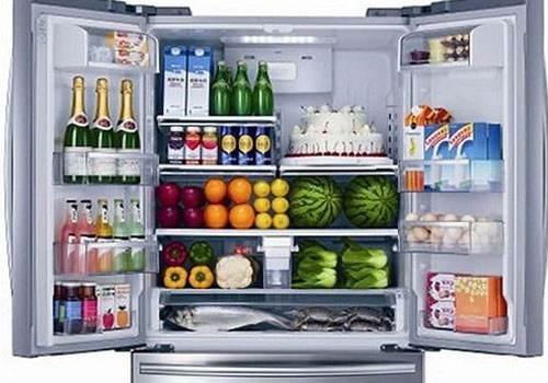 LG冰箱售后电话